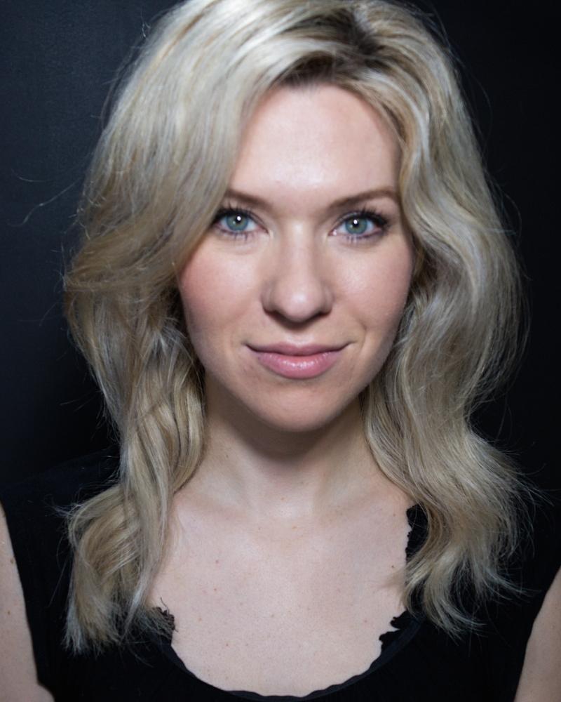 Lisa M. Hansen nude (18 photo), Sexy, Leaked, Feet, butt 2015